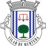 V_murteda_brasao